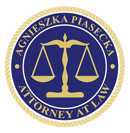 Polish Attorney Clearwater